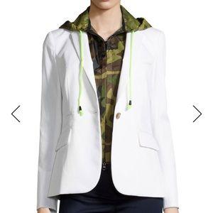 d36d5f1e39084 Karl Lagerfeld Dresses | Nwt Fit And Flare Dress 10 | Poshmark